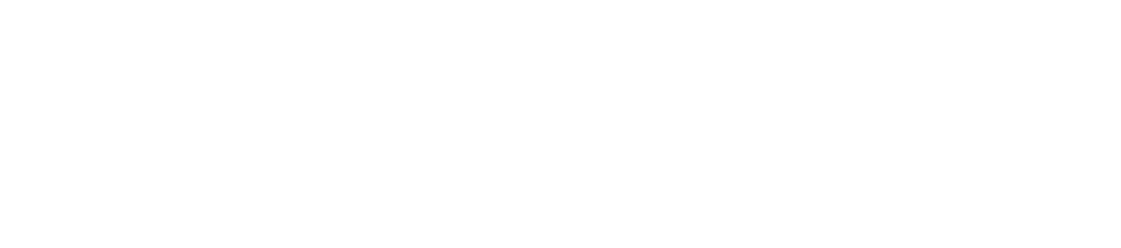 immedia360